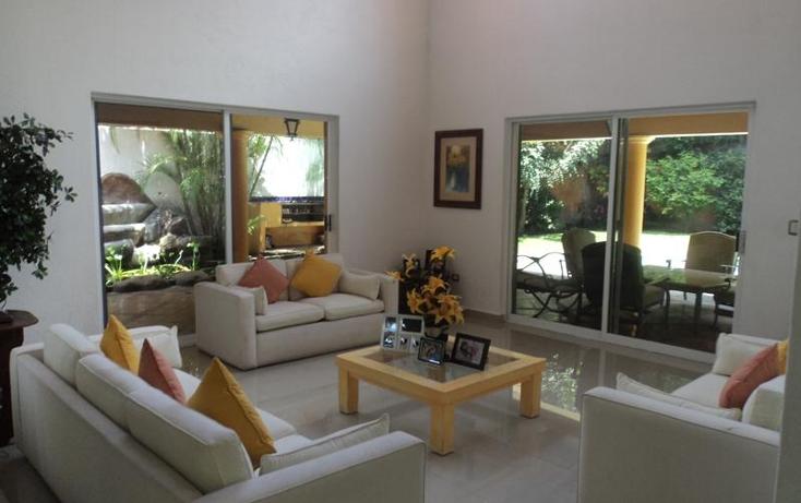 Foto de casa en venta en  , sumiya, jiutepec, morelos, 386239 No. 03