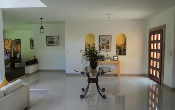 Foto de casa en venta en  , sumiya, jiutepec, morelos, 386239 No. 05