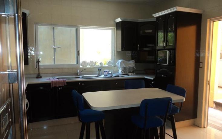 Foto de casa en venta en  , sumiya, jiutepec, morelos, 386239 No. 06