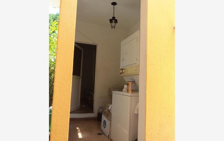 Foto de casa en venta en  , sumiya, jiutepec, morelos, 386239 No. 07