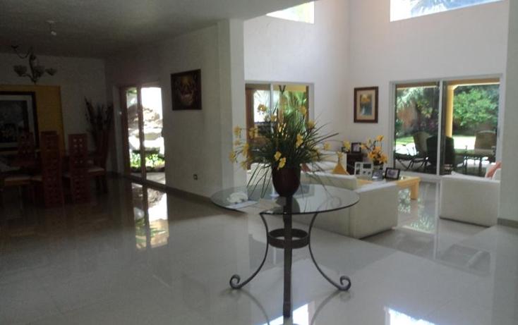 Foto de casa en venta en  , sumiya, jiutepec, morelos, 386239 No. 09