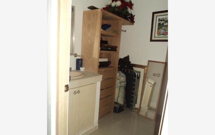 Foto de casa en venta en  , sumiya, jiutepec, morelos, 386239 No. 10