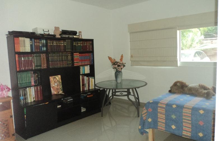Foto de casa en venta en  , sumiya, jiutepec, morelos, 386239 No. 11