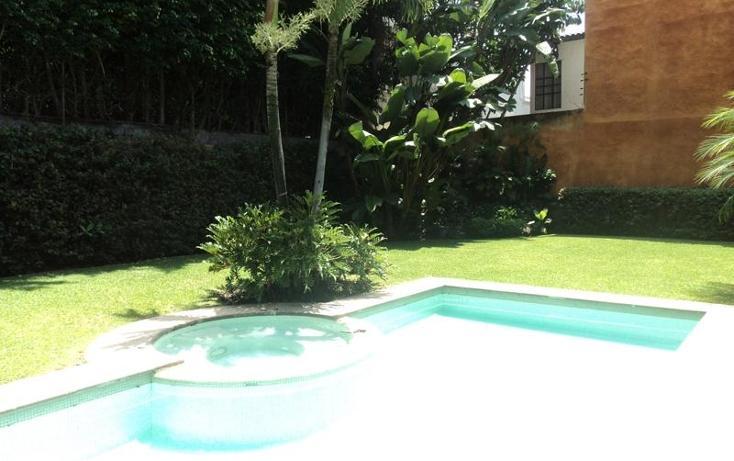 Foto de casa en venta en  , sumiya, jiutepec, morelos, 386239 No. 14