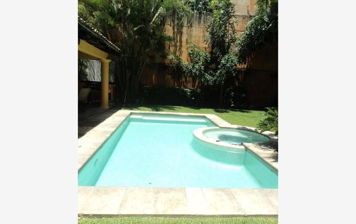 Foto de casa en venta en  , sumiya, jiutepec, morelos, 386239 No. 15