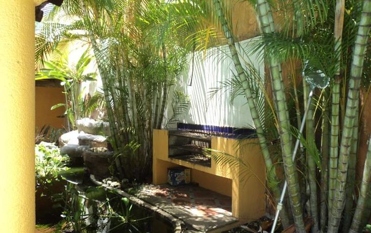 Foto de casa en venta en  , sumiya, jiutepec, morelos, 386239 No. 17