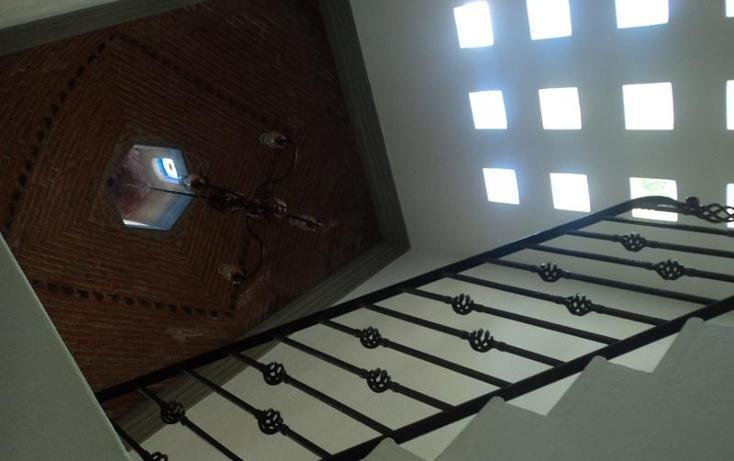 Foto de casa en venta en  , sumiya, jiutepec, morelos, 386239 No. 22