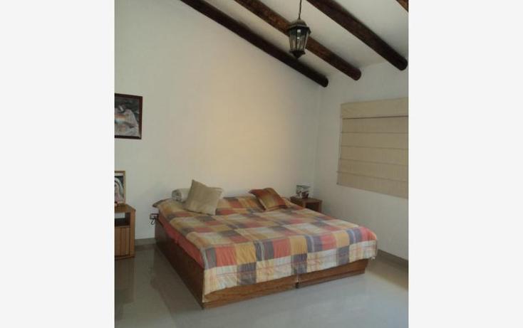Foto de casa en venta en  , sumiya, jiutepec, morelos, 386239 No. 25
