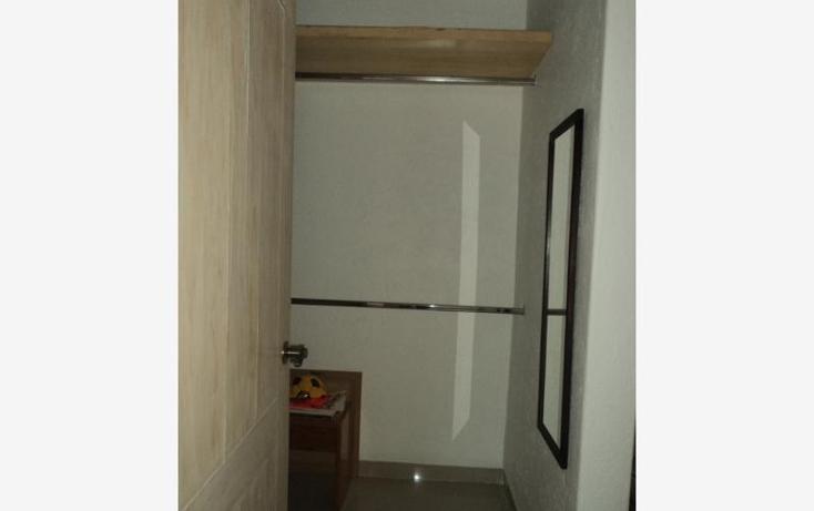 Foto de casa en venta en  , sumiya, jiutepec, morelos, 386239 No. 26