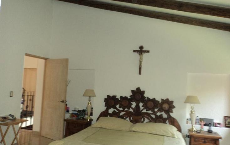 Foto de casa en venta en  , sumiya, jiutepec, morelos, 386239 No. 32