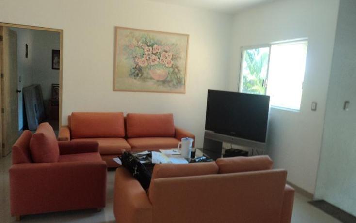 Foto de casa en venta en  , sumiya, jiutepec, morelos, 386239 No. 34