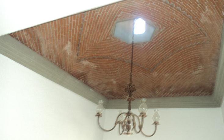 Foto de casa en venta en  , sumiya, jiutepec, morelos, 386239 No. 35