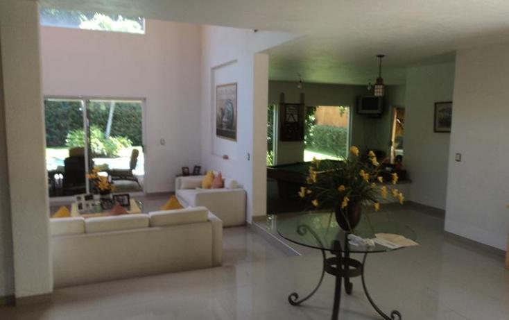 Foto de casa en venta en  , sumiya, jiutepec, morelos, 386239 No. 36