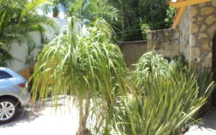 Foto de casa en venta en  , sumiya, jiutepec, morelos, 386239 No. 38