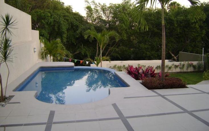 Foto de casa en venta en  , sumiya, jiutepec, morelos, 395168 No. 03