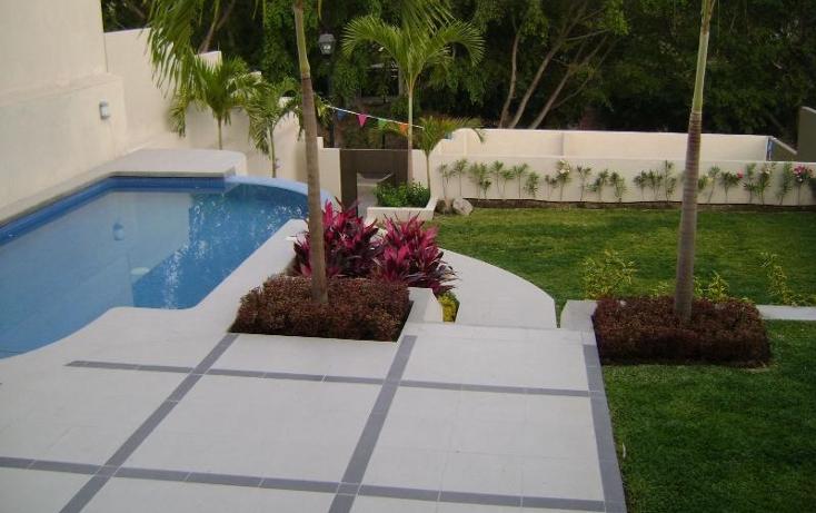 Foto de casa en venta en  , sumiya, jiutepec, morelos, 395168 No. 04