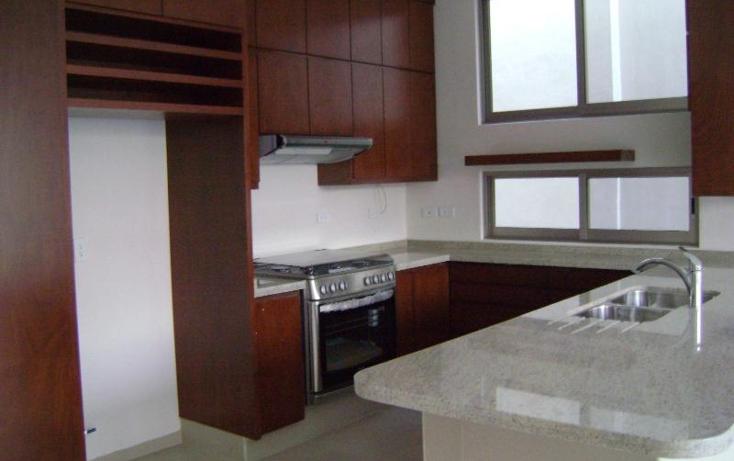Foto de casa en venta en  , sumiya, jiutepec, morelos, 395168 No. 05