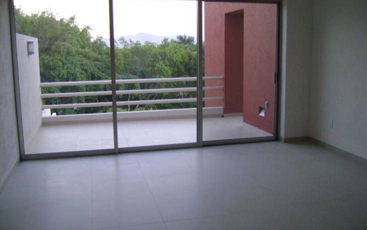 Foto de casa en venta en  , sumiya, jiutepec, morelos, 395168 No. 07
