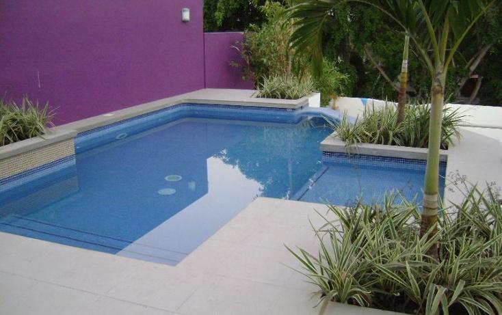 Foto de casa en venta en  , sumiya, jiutepec, morelos, 395168 No. 08