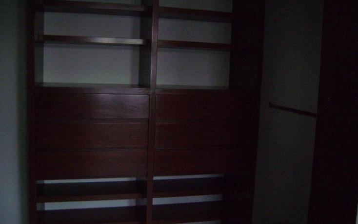 Foto de casa en venta en  , sumiya, jiutepec, morelos, 395168 No. 09