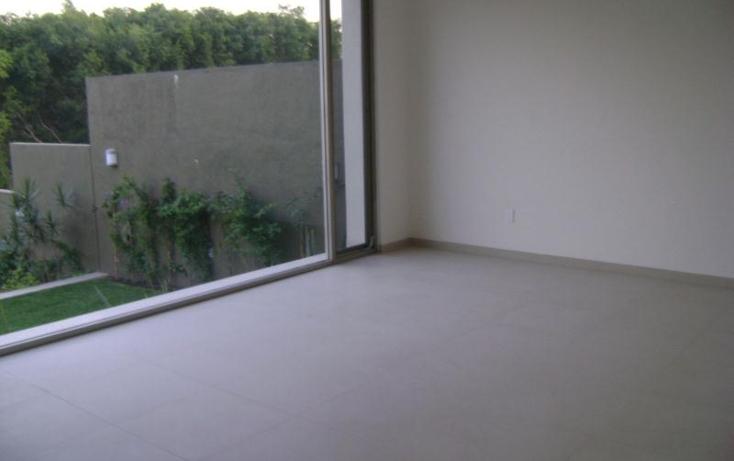Foto de casa en venta en  , sumiya, jiutepec, morelos, 395168 No. 11