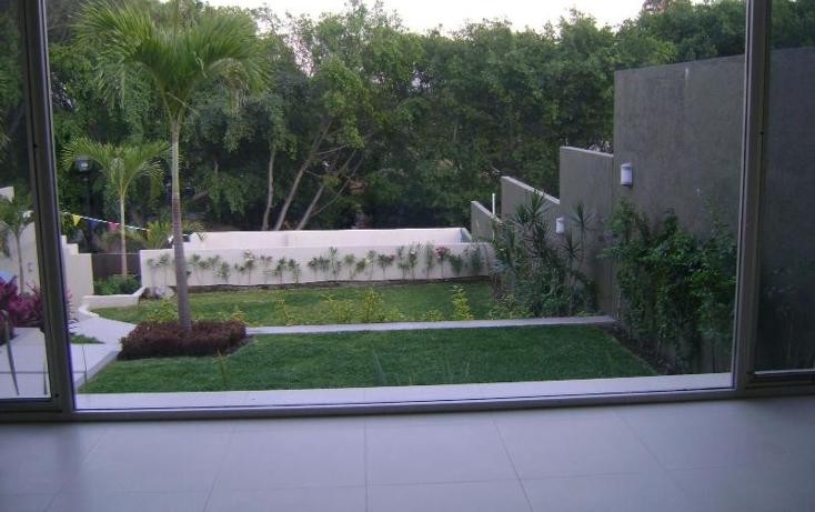 Foto de casa en venta en  , sumiya, jiutepec, morelos, 395168 No. 12