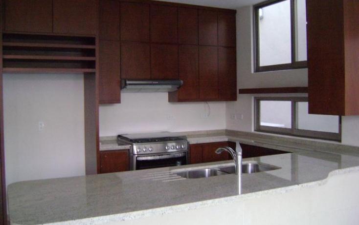 Foto de casa en venta en  , sumiya, jiutepec, morelos, 395168 No. 13