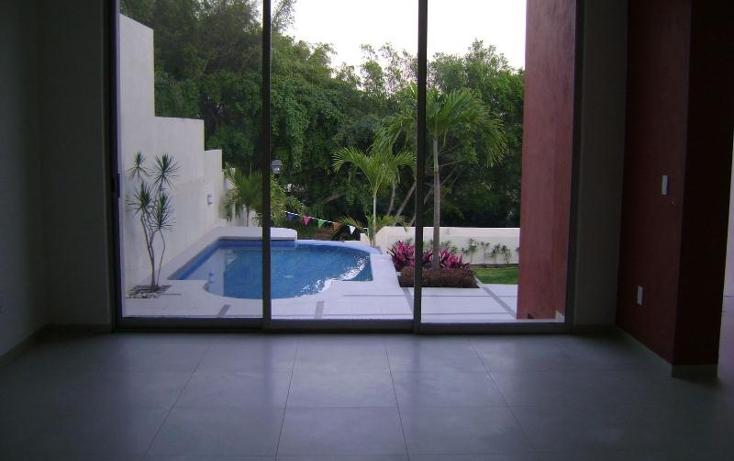 Foto de casa en venta en  , sumiya, jiutepec, morelos, 395168 No. 14