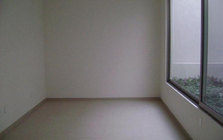 Foto de casa en venta en  , sumiya, jiutepec, morelos, 395168 No. 15
