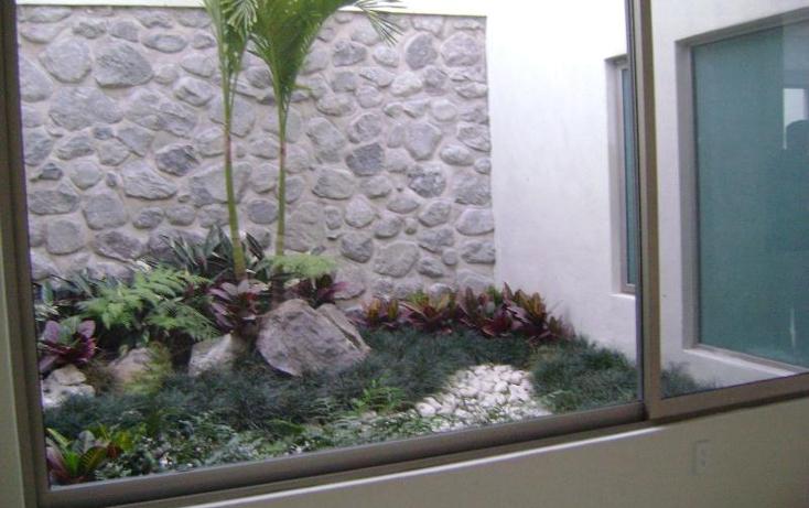 Foto de casa en venta en  , sumiya, jiutepec, morelos, 395168 No. 17