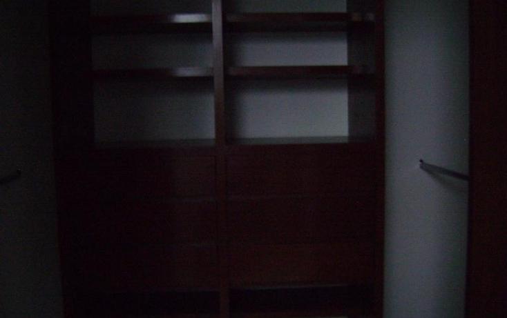 Foto de casa en venta en  , sumiya, jiutepec, morelos, 395168 No. 19