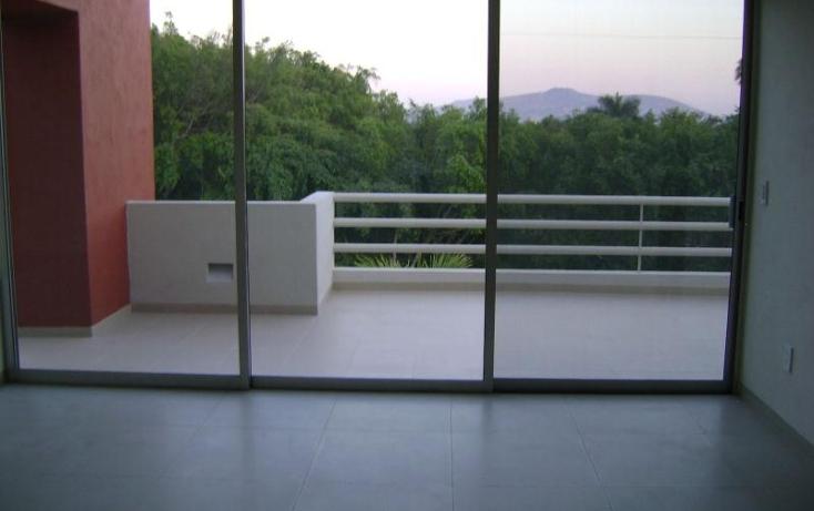 Foto de casa en venta en  , sumiya, jiutepec, morelos, 395168 No. 21
