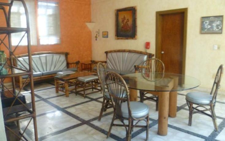 Foto de casa en venta en  , sumiya, jiutepec, morelos, 398459 No. 03