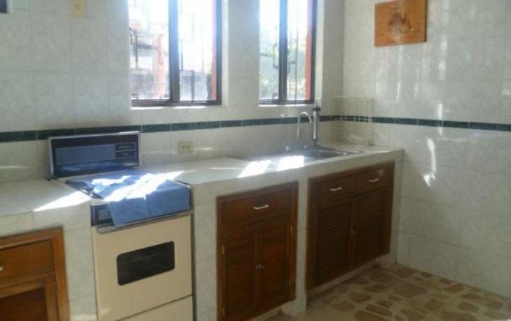 Foto de casa en venta en, sumiya, jiutepec, morelos, 398459 no 05