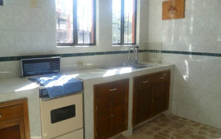 Foto de casa en venta en  , sumiya, jiutepec, morelos, 398459 No. 05