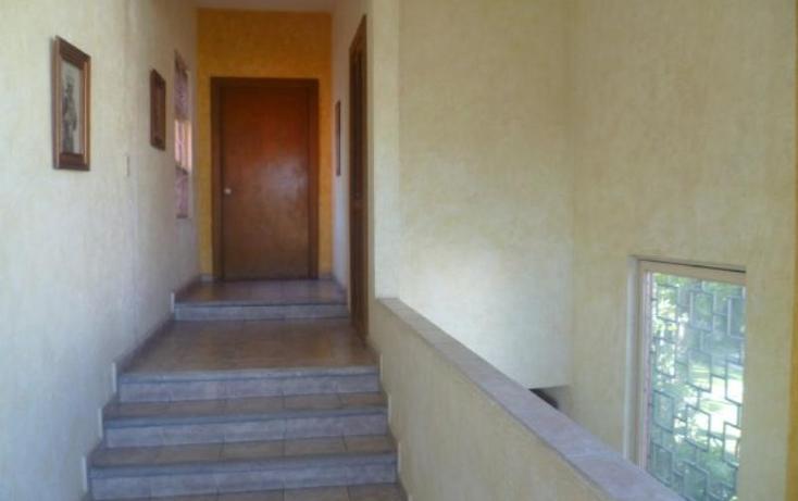 Foto de casa en venta en  , sumiya, jiutepec, morelos, 398459 No. 06