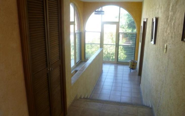 Foto de casa en venta en  , sumiya, jiutepec, morelos, 398459 No. 07