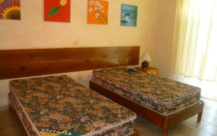 Foto de casa en venta en, sumiya, jiutepec, morelos, 398459 no 08