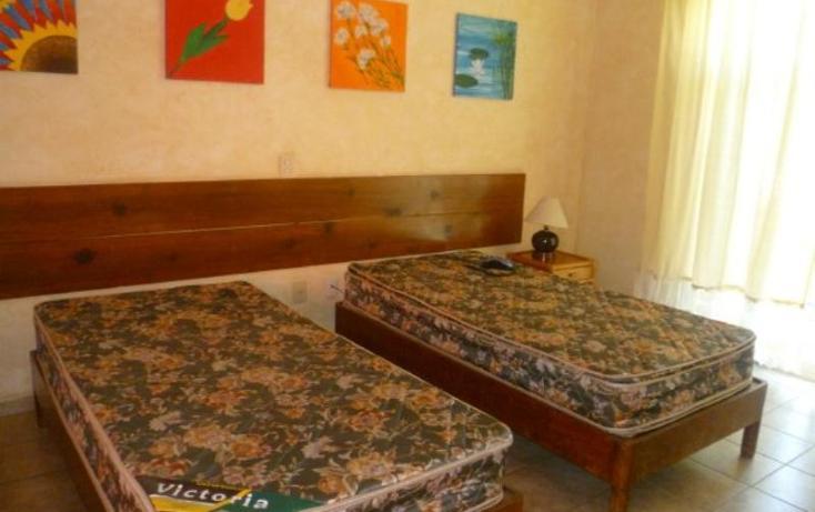 Foto de casa en venta en  , sumiya, jiutepec, morelos, 398459 No. 08