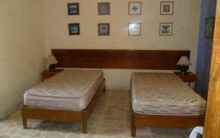 Foto de casa en venta en  , sumiya, jiutepec, morelos, 398459 No. 10