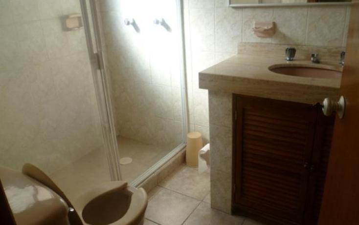 Foto de casa en venta en  , sumiya, jiutepec, morelos, 398459 No. 12