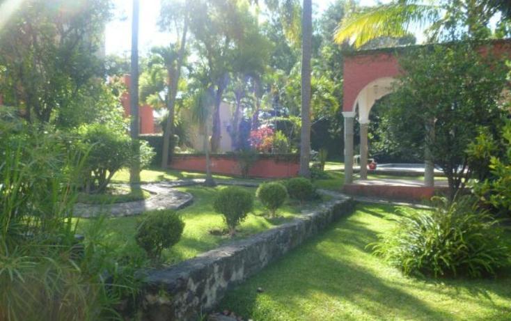 Foto de casa en venta en  , sumiya, jiutepec, morelos, 398459 No. 13