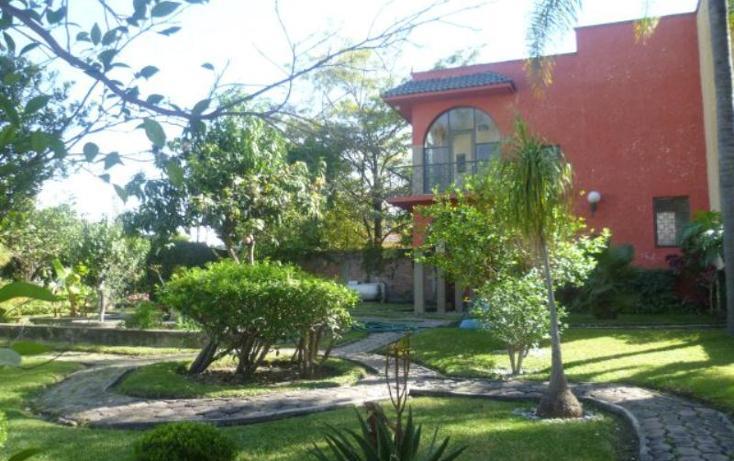 Foto de casa en venta en  , sumiya, jiutepec, morelos, 398459 No. 14