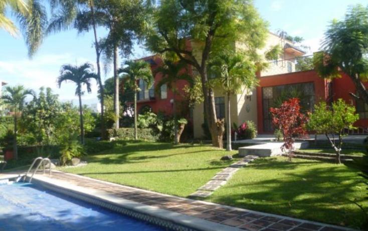 Foto de casa en venta en, sumiya, jiutepec, morelos, 398459 no 15
