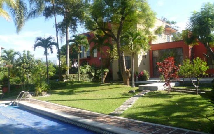 Foto de casa en venta en  , sumiya, jiutepec, morelos, 398459 No. 15