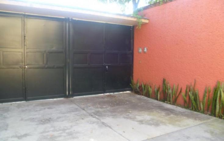 Foto de casa en venta en, sumiya, jiutepec, morelos, 398459 no 21