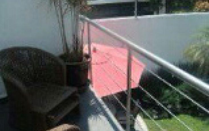 Foto de casa en venta en, sumiya, jiutepec, morelos, 484389 no 03