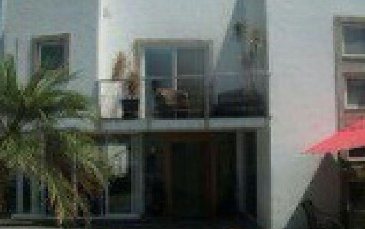 Foto de casa en venta en, sumiya, jiutepec, morelos, 484389 no 05