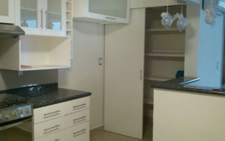 Foto de casa en venta en, sumiya, jiutepec, morelos, 484389 no 06