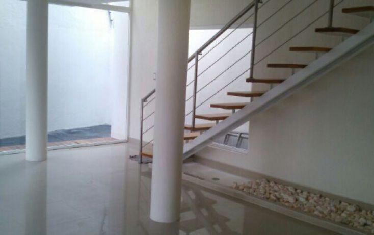 Foto de casa en venta en, sumiya, jiutepec, morelos, 484389 no 07